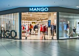 mango_ingolstadt_store_img