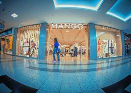 mango_regensburg_store_img