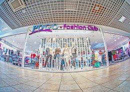 pogo_fashionclub_store_img