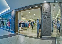pogo_westpark_store_img