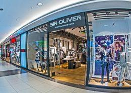 soliver_westpark_store_img_big