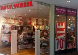 tally_deggendorf_store_img