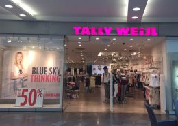 tally_ludwigsburg_store_img