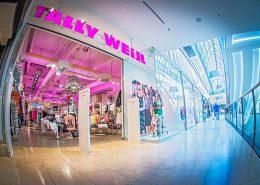 tally_regensburg_store_img