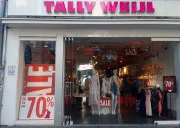 tally_weiden_store_img